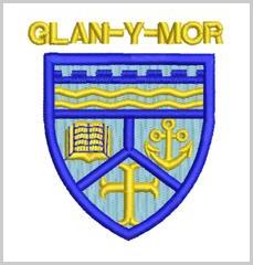 Glan-y-mor Comprehensive