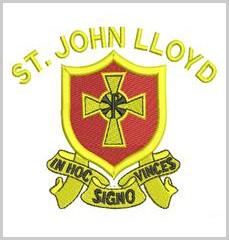 St John Lloyd Comprehensive
