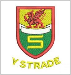 Y Strade Comprehensive