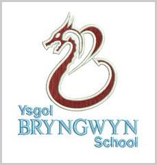 Bryngwyn Comprehensive school