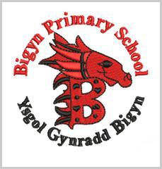 Bigyn Primary