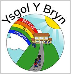 Bryn Primary
