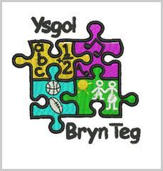 Ysgol Brynteg