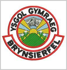 Ysgol Gymraeg Brynsierfel
