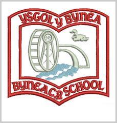 Bynea Primary