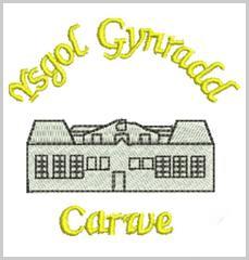 Ysgol Gymraeg Carwe