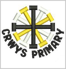 Crwys Primary