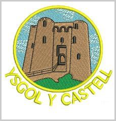 Ysgol Y Castell