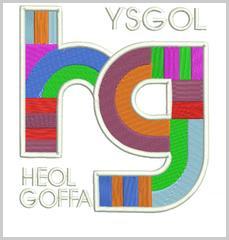 Ysgol Heol Goffa