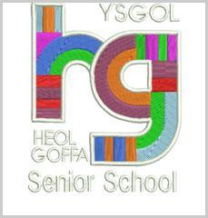Ysgol Heol Goffa Senior