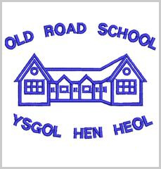 Old Road School