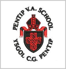 Pentip Primary