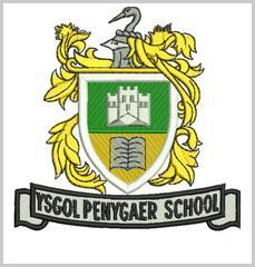 Penygaer Primary