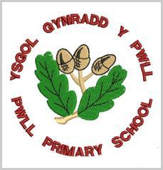 Pwll Primary