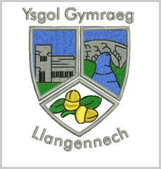 Ysgol Gymraeg Llangennech