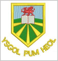 Ysgol Pum Heol