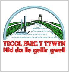 Ysgol Parc Y Tywyn